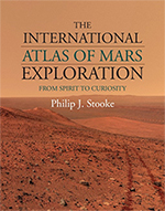 Atlas of Mars Exploration Volume 2