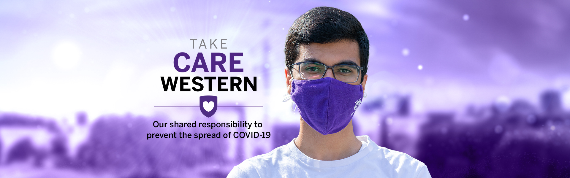 Our shared responsibility to prevent the spread of COVID-19